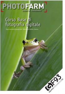 GF93_Corso_2013-web
