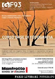 Locandina-Corsi2014_v2-small