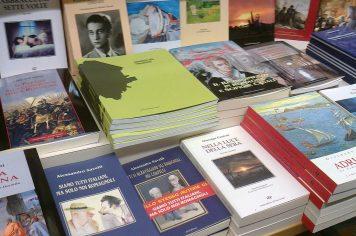 12 Percorsi In Libreria