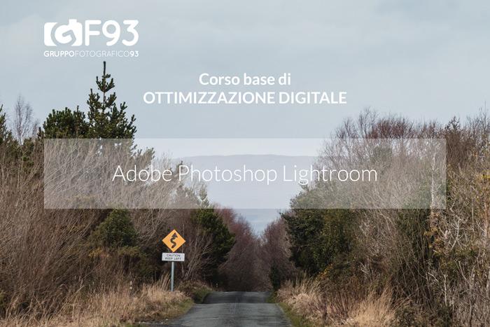 Corso Base Di Ottimizzazione Digitale