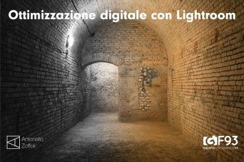 Corso Di Ottimizzazione Digitale 2017