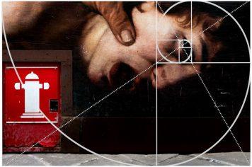 5 Dialoghi Corso Con Fabio Liverani